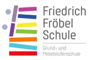 Friedrich-Fröbel-Schule Viernheim